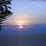 Batu-Layar-Hill-Lombok-Land