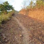 Batu-Layar-Hill-LombokLand1