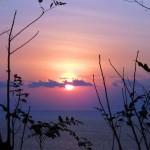 Batu-Layar-Hill-LombokLand2